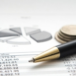 1С:Бухгалтерия 8 — Новые возможности «Выбор оптимального режима налогообложения»