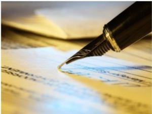 1С:Бухгалтерии 8 — Новые возможности «Создание и редактирование договоров с помощью шаблонов»