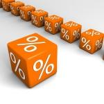Не полученные в период применения УСН проценты по займу, включаются в доходы при переходе на общий режим налогообложения